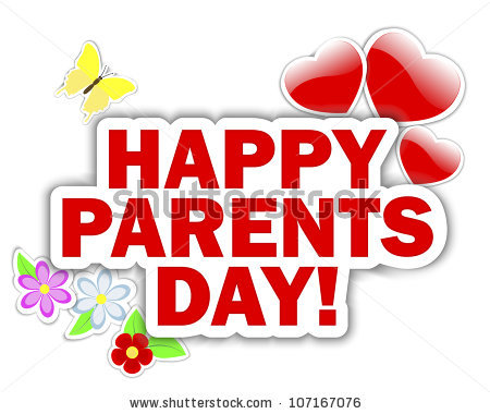 Happy National Parents Day Poems, Songs Text Message Collections