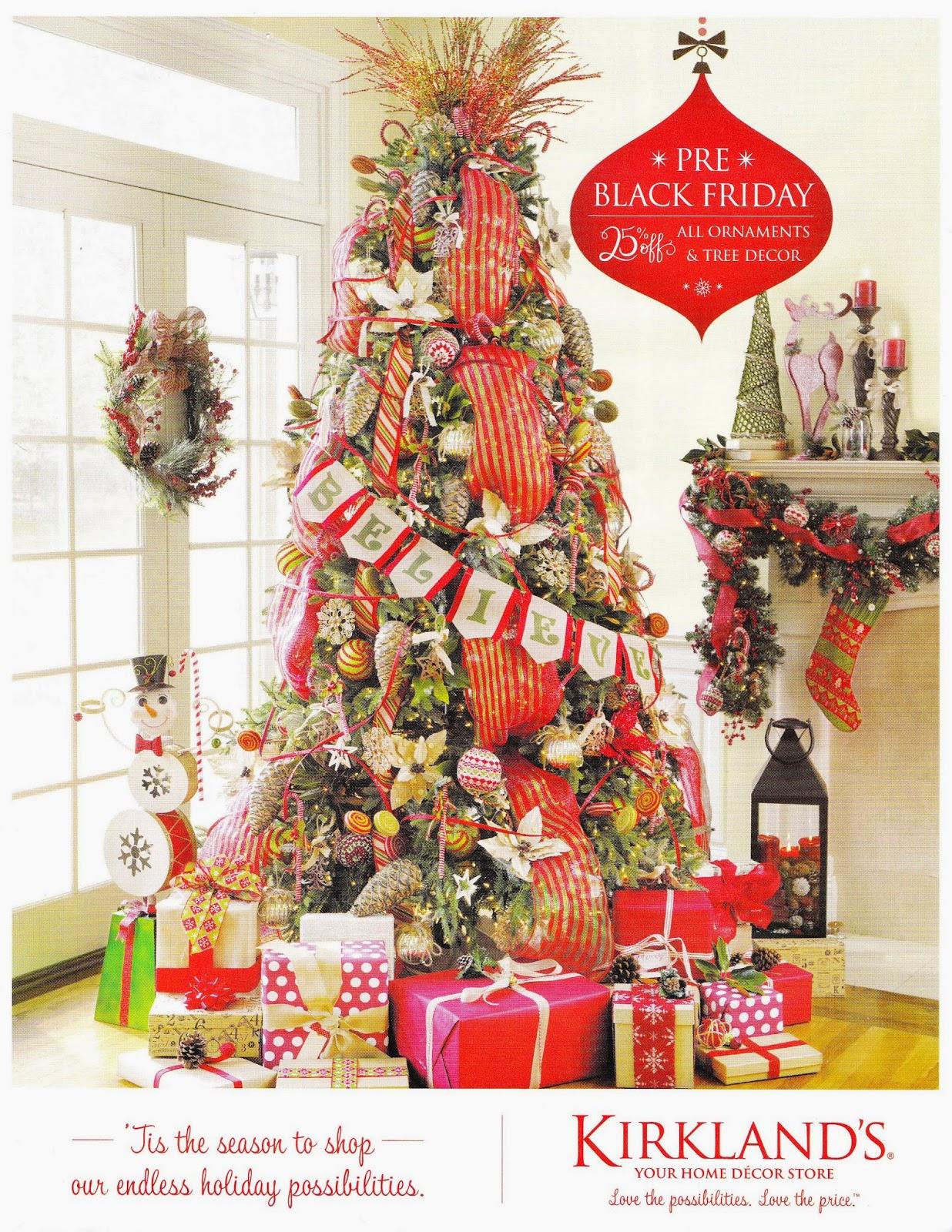 DIY180: Christmas 2014 Handmade Gift - Secret Santa Blog Tour