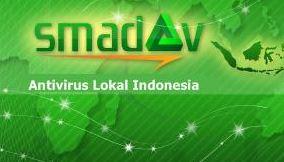 Download Antivirus Smadav Terbaru