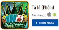 game ta la online