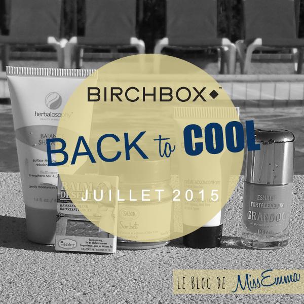 http://clk.tradedoubler.com/click?p=232785&a=2440778&g=21298164&url=http://birchbox.fr/