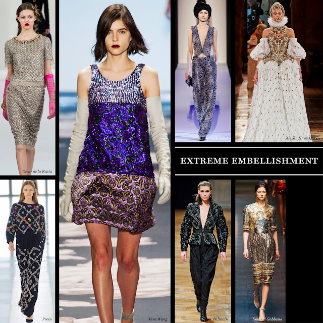 fall_2013_trends