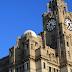 Correspondente Pottermore conta detalhes sobre as filmagens de Animais Fantásticos em Liverpool!