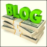 Peluang Pendapatan Melalui Blog Menjana Kemungkaran