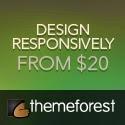 http://themeforest.net/user/elhafiani/portfolio?ref=elhafiani
