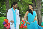 ee varsham sakshiga movie stills-thumbnail-5