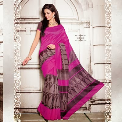 http://www.pothys.com/products/Art%20silk%20and%20fancy%20sarees/casual%20wear-13915.html