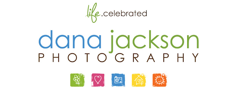 Dana Jackson Photography