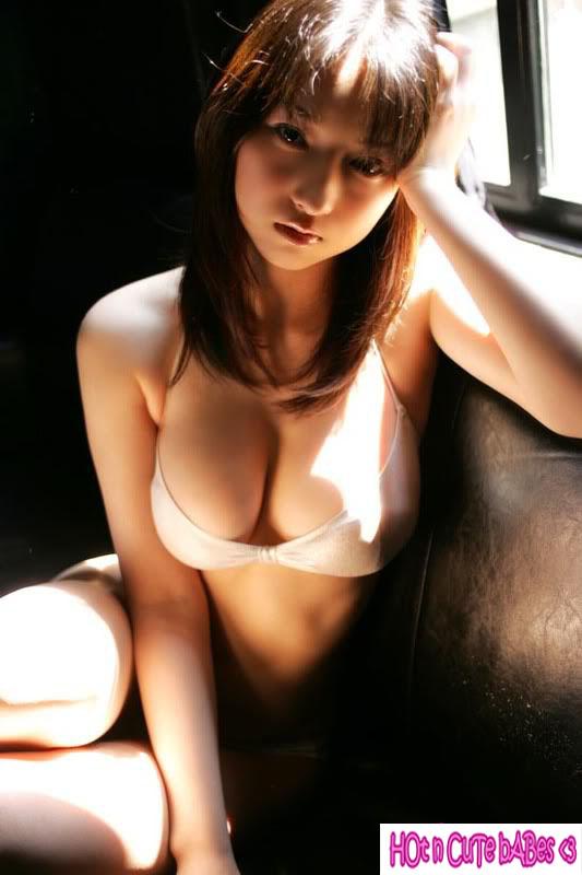 Asian,+half+naked,+hot+and+sexy,+Hot+Japanese+Girl,+hot+n+cute+babes ...