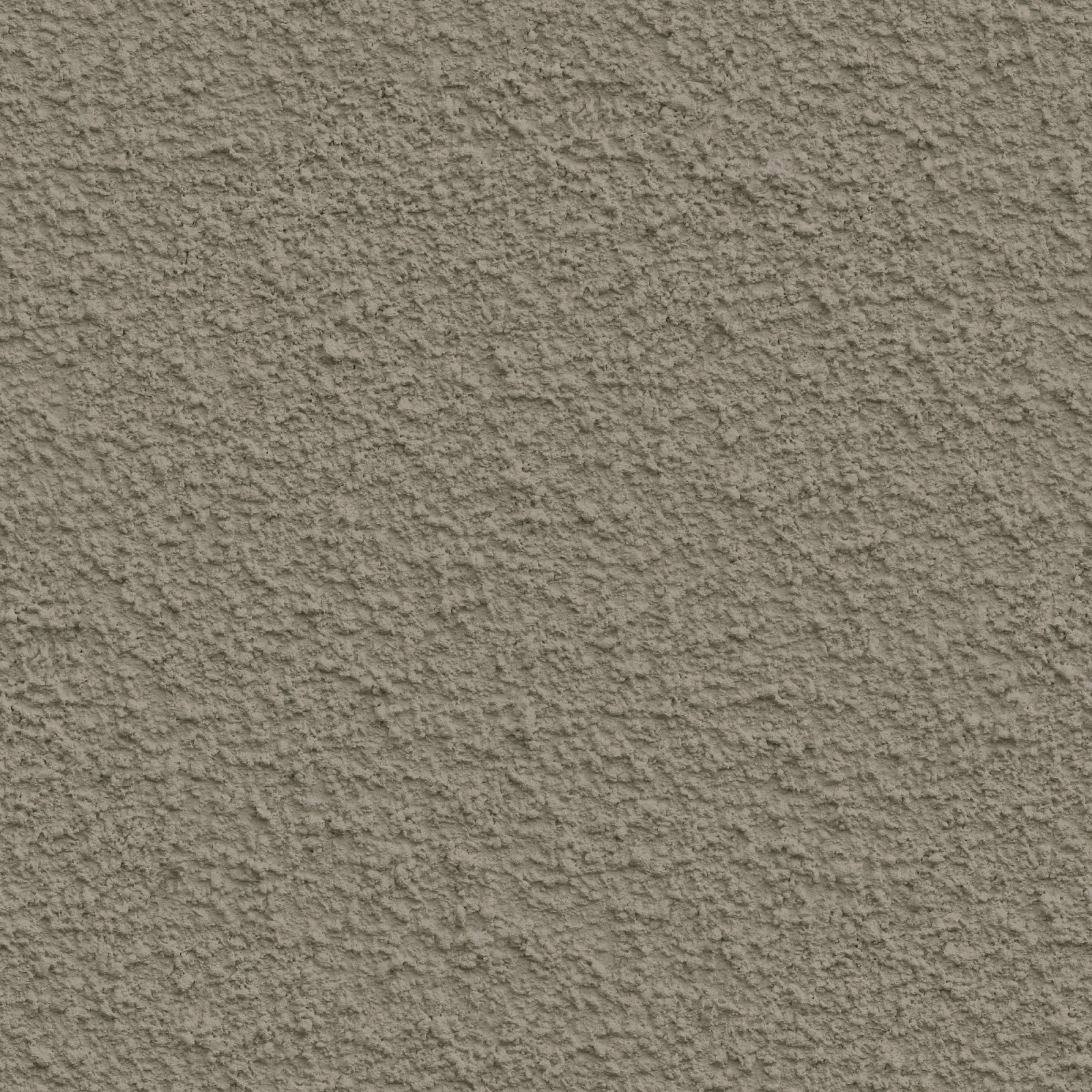 Wall paint texture seamless - Tileable Stucco Wall Texture 16
