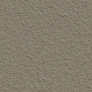 Tileable Stucco Wall Texture #16