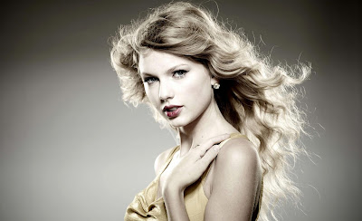 Taylor Swift Teen Singer Wallpapers love me
