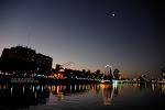 Madero Night