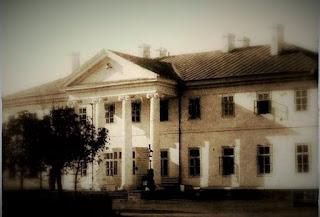 Biała Cerkiew - triuno.pl