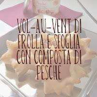http://pane-e-marmellata.blogspot.com/2012/01/la-sfoglia-incontra-la-frolla-e-la.html