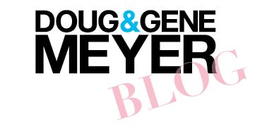 doug and gene meyer
