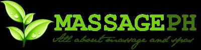 MASSAGEPH