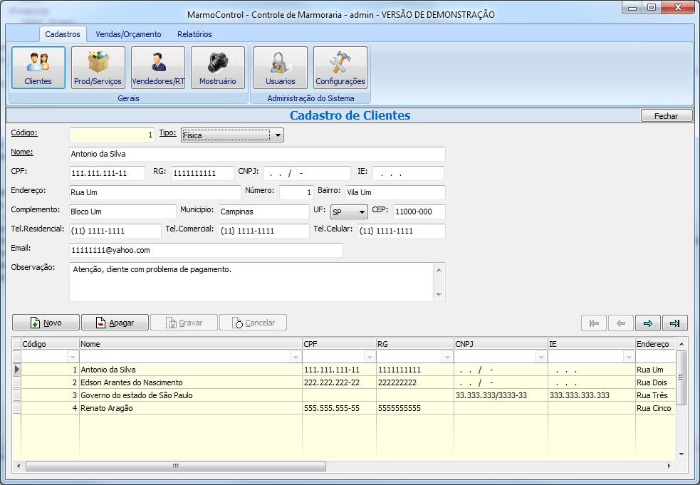 Marmocontrol 3 0 telas for Filtro aria abitacolo lexus es 350 2012