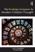 http://www.kingcheapebooks.com/2015/06/the-routledge-companion-to-modern.html