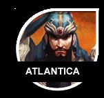 5. Atlantica