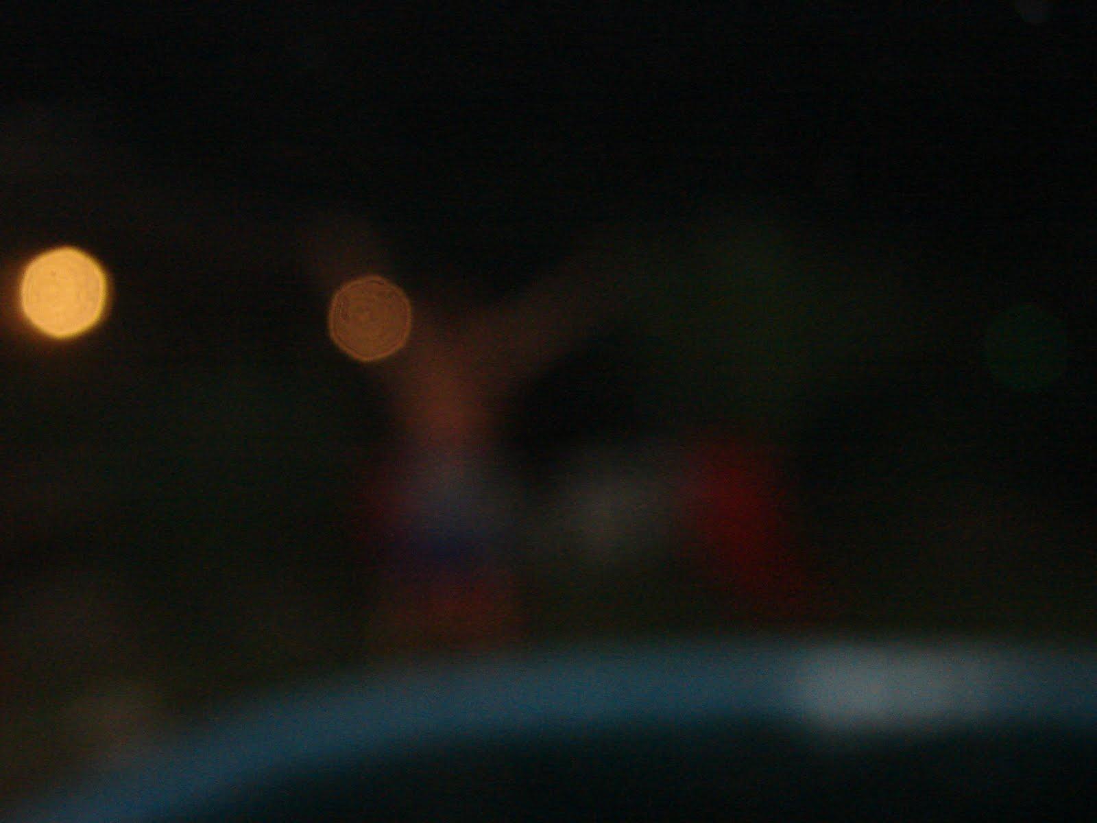 4-enero-5-6-7-8-9-10-11-12-13...2012...1er  avistamientos Ovni año nuevo Shambala Santa Rita,UFOsec