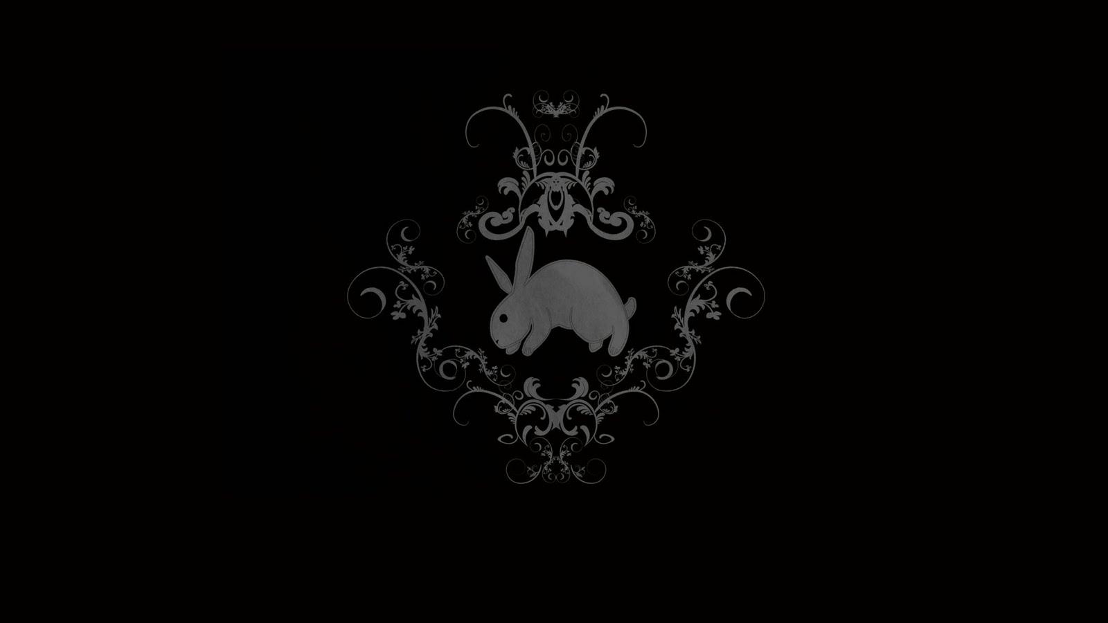 http://4.bp.blogspot.com/-ZN-uMvtXTY0/TbHr5qeQ5EI/AAAAAAAAAGk/XjWQchwerhM/s1600/BunnyBackground.jpg