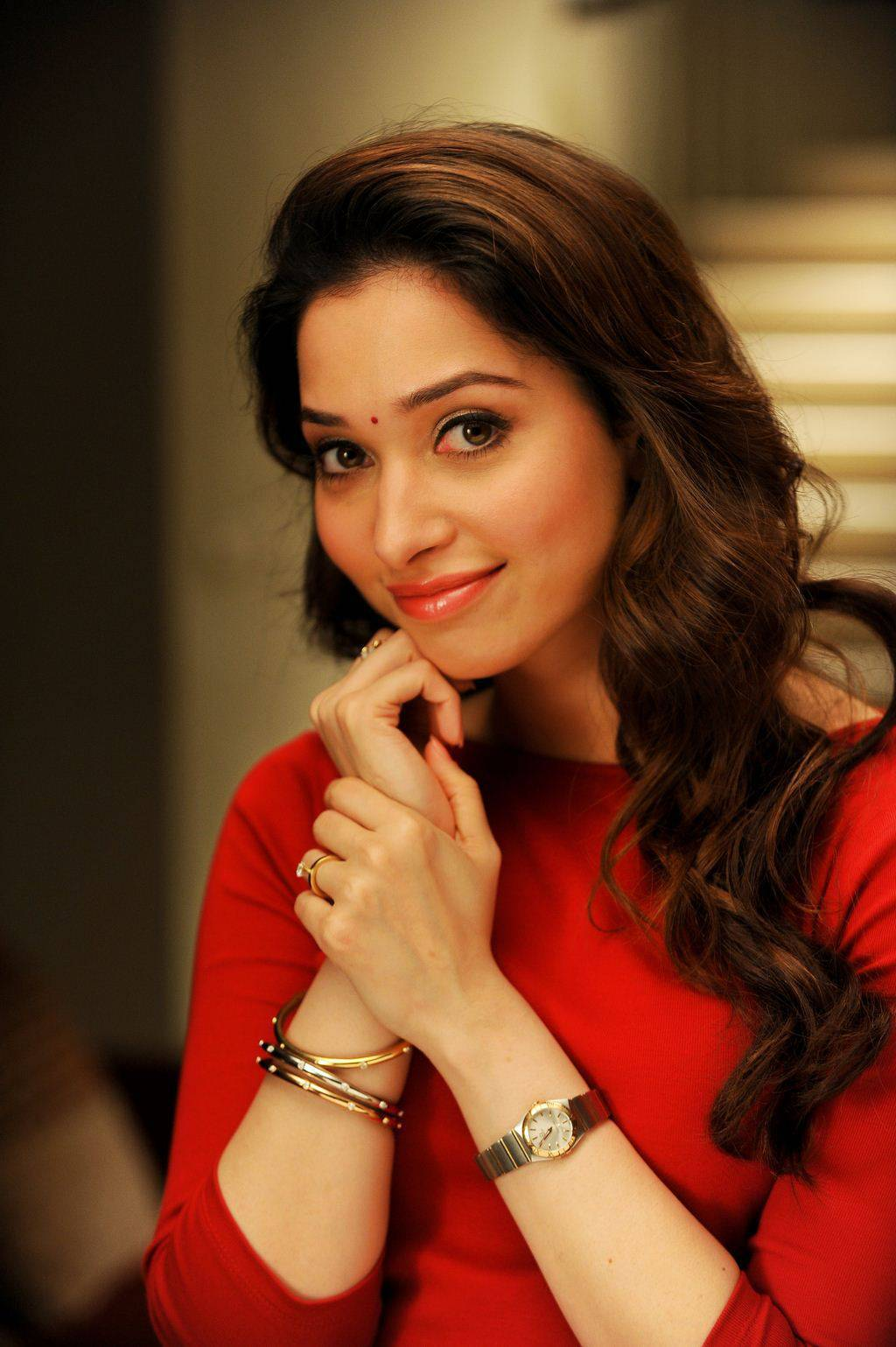 tamanna hot photos from tamil movie vasuvum saravananum onna