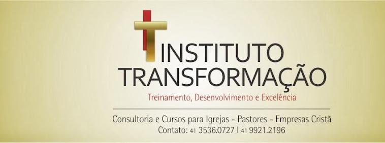 IT Instituto Transformação