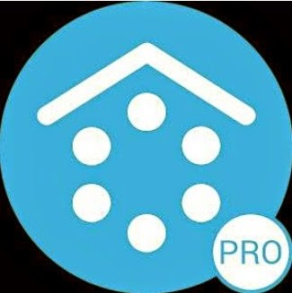 Free Download Smart Launcher Pro 2 v2.12-p1 Apk For Android