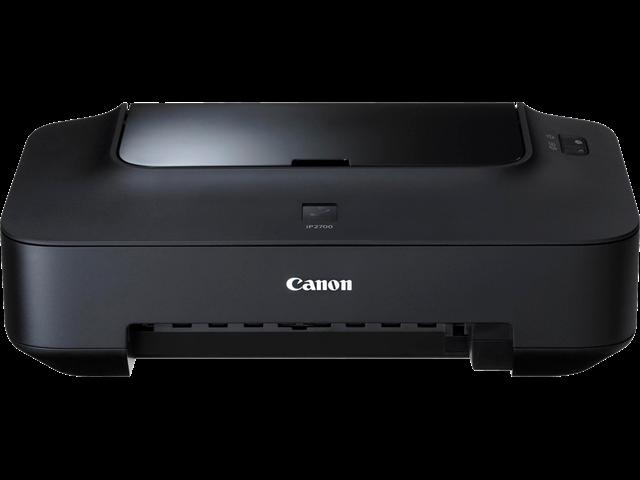 Canon pixma ip2700 скачать драйверы бесплатно