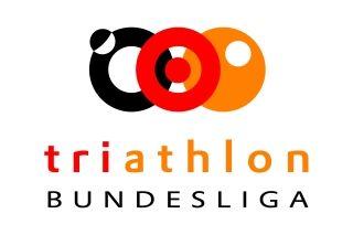 2.Bundesliga Süd