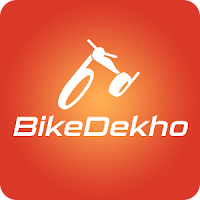 Review your bike at BikeDekho and get free Rs.100