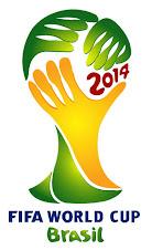 Dünya Kupası Maç Özetleri