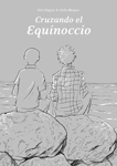 Cruzando el Equinoccio