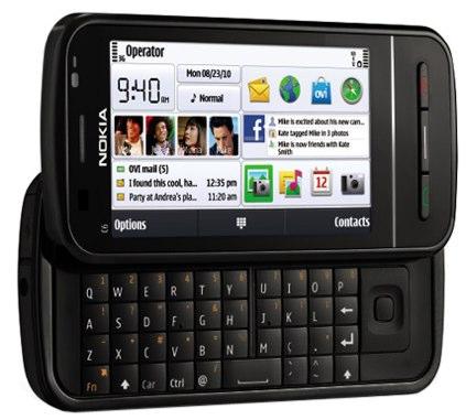 Nokia mobiles price searcher