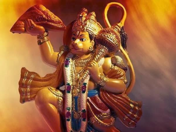 Jai Hanuman Ji Hd High Definition Wallpapers Amazing World Gallery