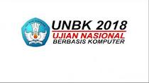 UNBK 2018 :