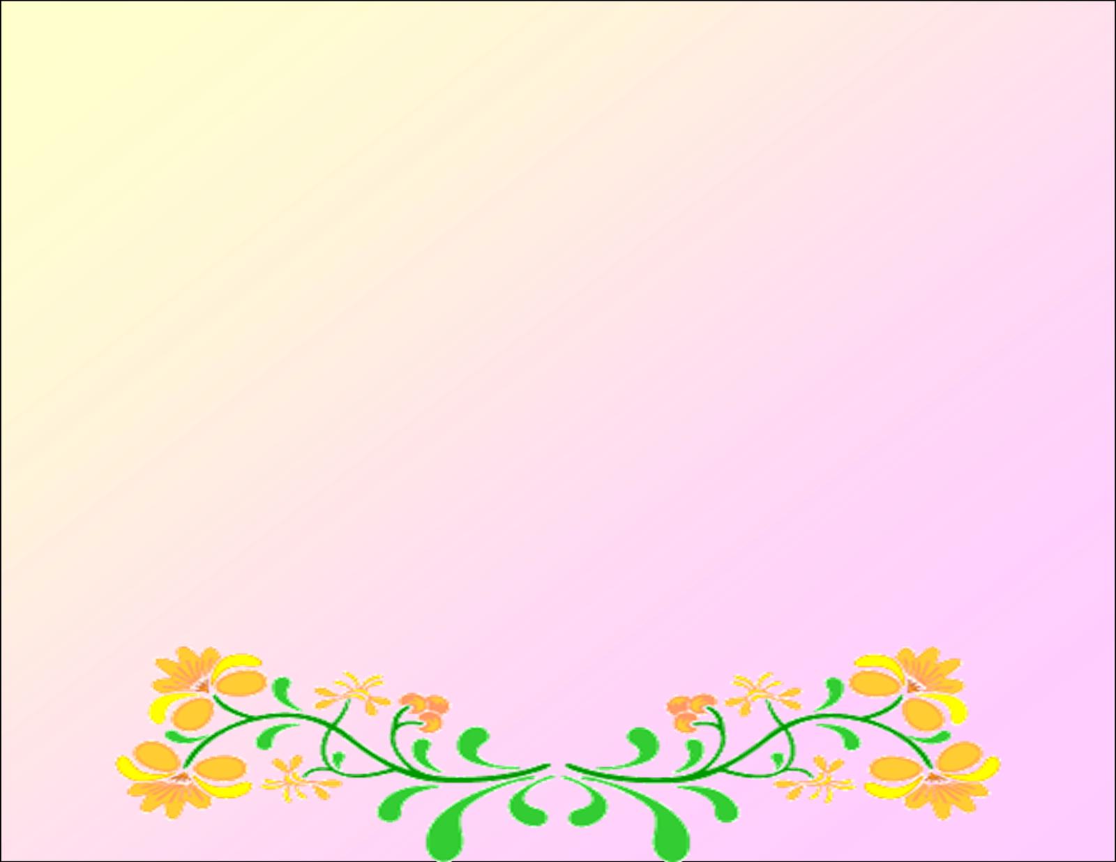Animation  Wikipedia