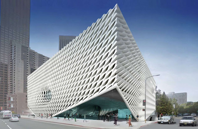 01-The-Broad-by-Diller-Scofidio-Renfro