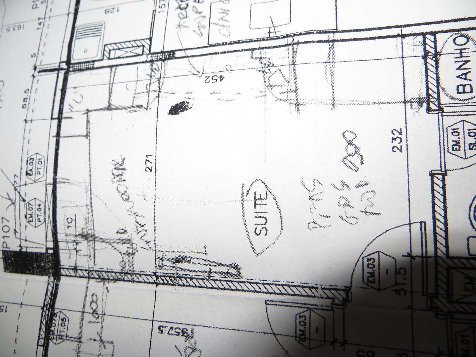 Planta De Banheiro E Closet  cgafghanscom banheiros pequenos e modern -> Planta Baixa De Banheiro Com Banheira E Closet