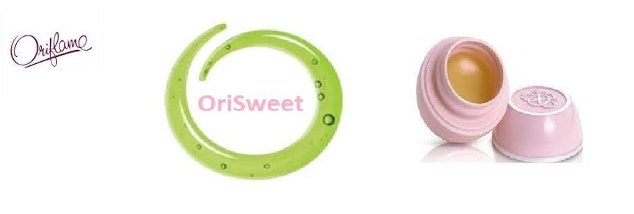 OriSweet