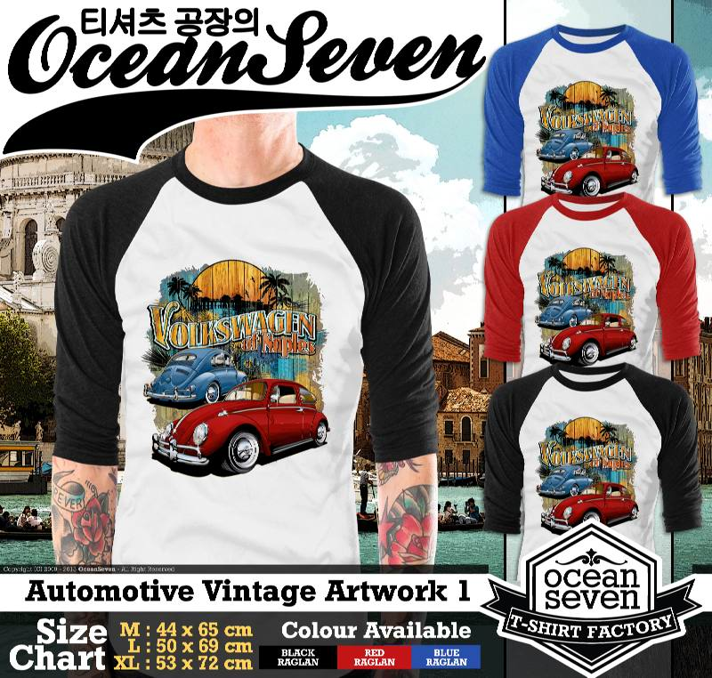 Automotive+Vintage+Artwork+1+-+Raglan.jp