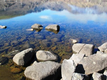 Lago de Sanabria (Zamora) IMG_1522