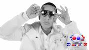 Daddy Yankee - Sus letras