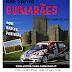 Rali Sprint Guimarães 2014 | 7 de setembro (Informações da Prova, Horários)