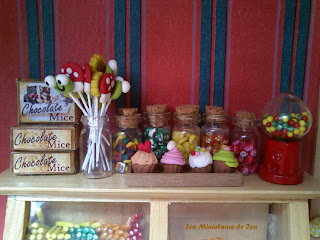 http://lasminiaturasdeisa.blogspot.com.es/search/label/Chuches