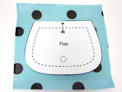 Ideias de utilização tecido impermeablizado