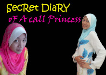 secret diary of a call princess
