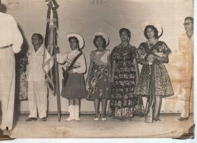20 DE NOVIEMBRE 1961