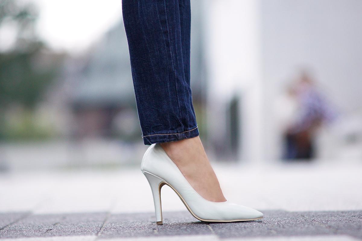 sleeh shoes